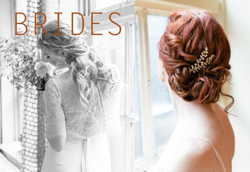 BANDS_brides2_F_72