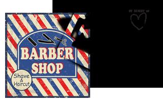 WALL320_barber